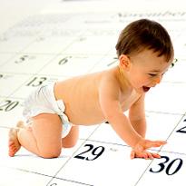 baby-calculator
