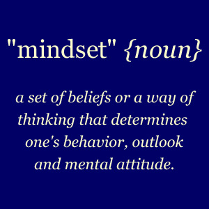 mindset[1].jpg